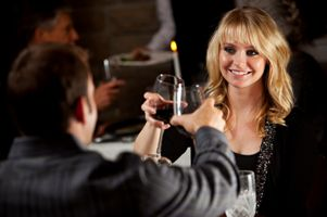 Top 50 Restaurant Wine Lists in the U.S.