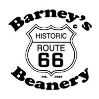 After 91 Years, Barney's Beanery Introduces New Menu