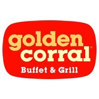 Atlanta Area Golden Corral Restaurants Salute America's Heroes with 11th Annual Free Dinner on Military Appreciation Monday