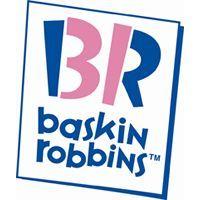 Baskin-Robbins Franchise Opportunities Across Greater Chicago