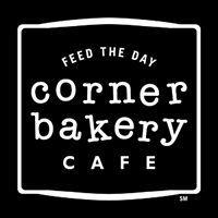 Corner Bakery Cafe Inks 32 Restaurant Deal