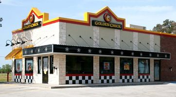Golden Chick Franchise Hatches Global Expansion