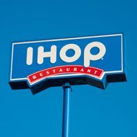 IHOP Open on Thanksgiving Day and Giving Thanks With Bounceback Coupon