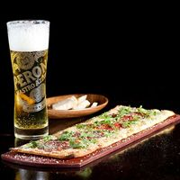 Maggiano's Little Italy Introduces New Happy Hour Menu