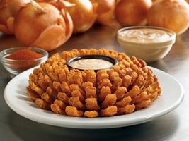 Outback Steakhouse Salutes Veterans With 5-Day Celebration