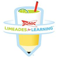 SONIC Drive-In Donates More Than $700,000 to Public Schools