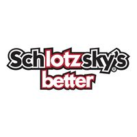 Schlotzsky's Makes Huge Entrance into Philly with Record-Breaking 30-Unit Deal
