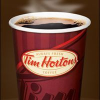 Tim Hortons to Honor All U.S. Veterans With Free Donut