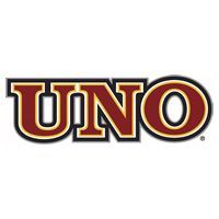 Uno's Thanks Active U.S. Military and Vets With a Discount in Celebration of Veteran's Day