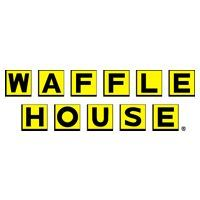 Waffle House Restaurants Offers Gift Certificates this Holiday Season