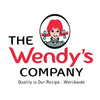 Wendy's President of North America Resigns