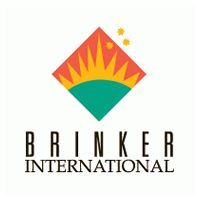 Brinker International Executive Steps Down to Accept CEO and President Role at Cosi, Inc.