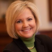Cosi, Inc. Names Carin Stutz Chief Executive Officer