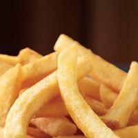 """""""Free Fries Friday"""" at Burger King December 16th"""