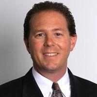 Restaurant.com CEO Cary Chessick Resigns
