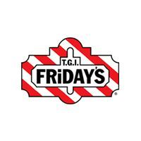 T.G.I. Friday's Throws New Year's Eve Party