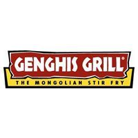 """Genghis Grill's 2nd Annual 2012 Health Kwest Rewards a Healthier Life to 83 """"Khan""""testants"""