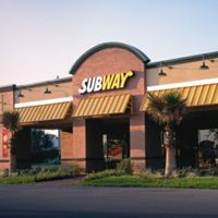 SUBWAY Adds 24,000 Jobs in 2011, Expects to Add 25,000 in 2012