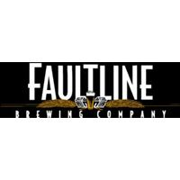 San Jose Family Restaurant, Faultline Brewing Company, Announces New Beers