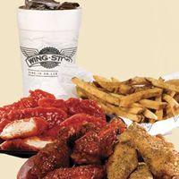 Wingstop to Open 14 New Restaurants in Chicago
