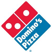 Domino's Pizza Welcomes Kevin Vasconi as EVP, Chief Information Officer