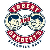 Erbert and Gerbert's Sandwich Shops Remove Alfalfa Sprouts from Menu