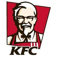 KFC Offers Fresh Rewards of Free, Fresh Chicken to KFC Fans and Followers