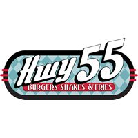 North Carolina Burger Chain Prepares for Explosive Growth Under New Name: Highway 55 Burgers Shakes & Fries