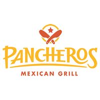 Panchero's Mexican Grill Launches Brand Evolution