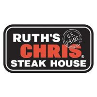Ruth's Chris Steak House Introduces a New Vintage-Inspired Cocktail Program