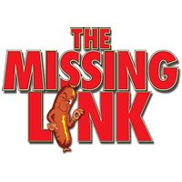 San Francisco's the Missing Link Announces They Have Added a Catering Service