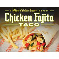 Whataburger debuts chicken fajita taco restaurantnews com