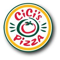 CiCi's Pizza Fuels Franchise Growth With Innovative Development and Financing Incentives