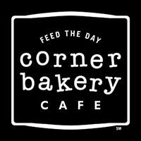 Corner Bakery Cafe Hires Seasoned Hospitality Industry Exec to Oversee New Wave of Franchise Growth