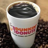 Dunkin' Donuts Brews a Sweet Offer for AARP Members