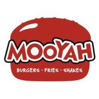 MOOYAH Serves Up Fine Dining Expert Johnny Carros As New Franchise Business Consultant
