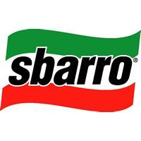 Sbarro Inks Agreement with Upper Crust Foods Pvt. Ltd. to Expand Footprint in India