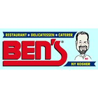 Celebrate Mother's Day with Ben's Kosher Delicatessen Restaurant & Caterers