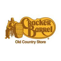 Cracker Barrel Increases Quarterly Dividend 60%