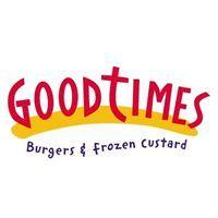 Good Times Restaurants Inc. Announces Heathcote Capital LLC Engagement