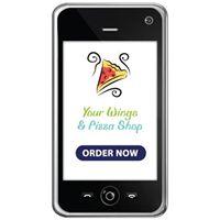 Granbury Restaurant Solutions Announces Enhancements to its Mobile Restaurant Ordering App