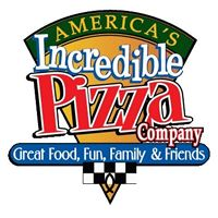 Incredible Pizza San Antonio Reports Incredible 2nd Quarter