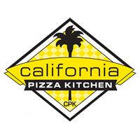 Make-A-Wish Joins California Pizza Kitchen in Celebrating 25 Years