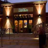 Momo's Restaurant, San Francisco's South of Market Mainstay, Welcomes New Sous Chef, Announces Upcoming Events