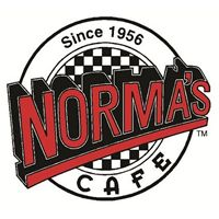 For Third Consecutive Year, Norma's Cafe Offers Free Grilled Cheese Sandwiches to North Texas