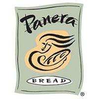 Panera Bread Announces COO Transition