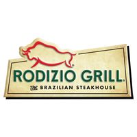 Rodizio Grill Gets Ready to Open First Location in Minnesota