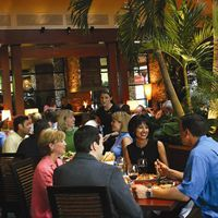 Seasons 52 Announces Plan To Open New Restaurant At Arden Fair Mall