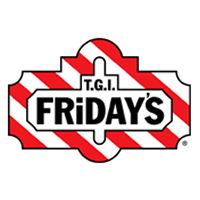 T.G.I. Friday's Hosts Viewing Party to Celebrate Food Network Documentary Featuring Minnie's Food Pantry