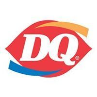 The Dairy Queen System Rolls Out National TV Advertising Campaign